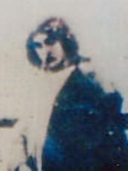 THE MAIL: ANALYSIS OF PHOTOGRAPH, PAINTING DEEPENS MYSTERY OF 'MIRACULOUS' IMAGE